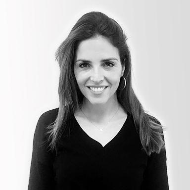 Escarlata Rodríguez -