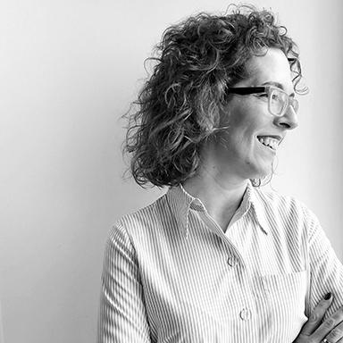 Laura Hernández - Asistente de eventos y btl