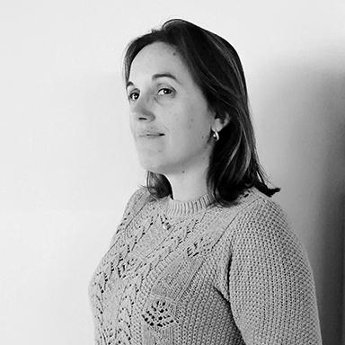 Silvia Socas - Planificadora vallas y mobiliario urbano