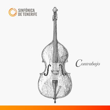 Orquestra Sinfónica de Tenerife rrss thumb